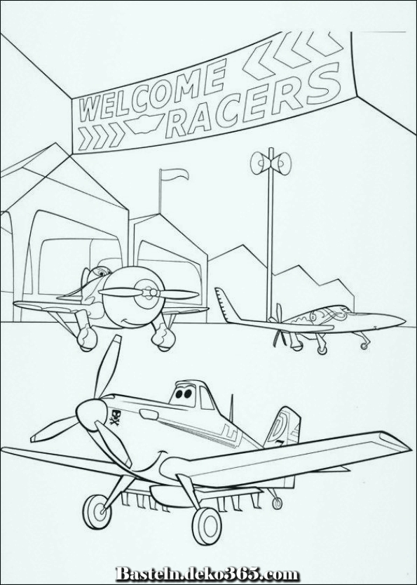33 malvorlagen von flugzeuge hinaus kidsnfuncouk