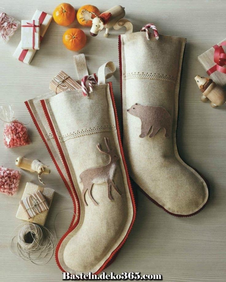 wurschteln mit günstlingswirtschaft zu weihnachten  10