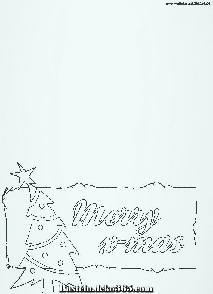 malvorlagen weihnachten  malvorlagen zum besten von