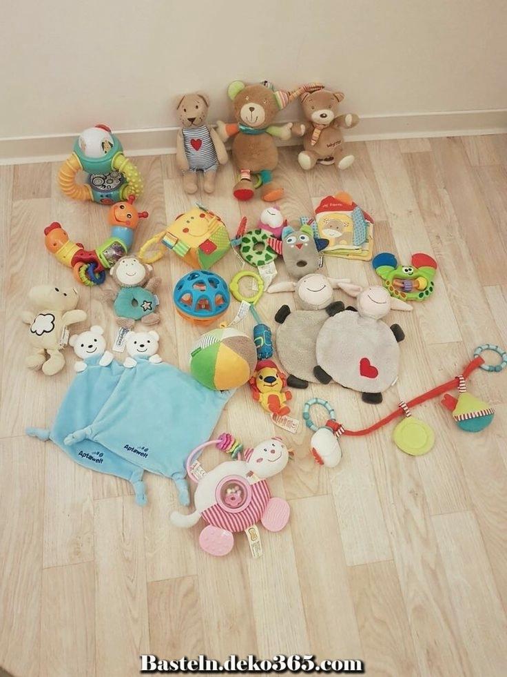 spielzeug zum besten von babys und kleinkinder  xxl